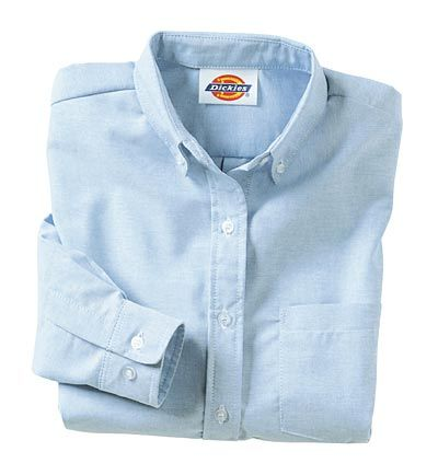 Shirts-Button Downs