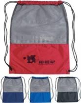 Mesh Sports Pack