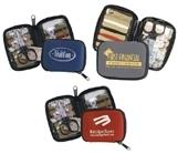 Belle - Deluxe Travel Sewing Kit