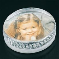 Picture Paperweight