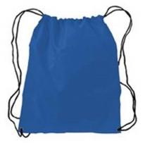Junior - Size Barato Drawstring Backpack