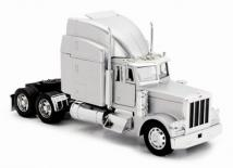 1996 Peterbilt Model 379 Cab 1:32 Scale