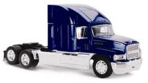 Mack CH Cab 1:32 Scale Diecast With Plastic Accents