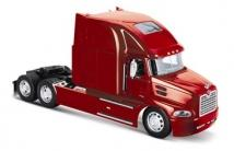1999 Mack Version 1:32 Scale Diecast Cab