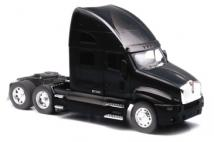 Kenworth T2000 Cab 1:32 Scale