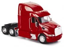 Peterbilt Cab 1:32 Scale
