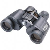 Bushnell 7-15x35 Porro Zoom Powerview Binoculars