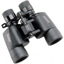 Bushnell 7-21x40 Porro Zoom Powerview Binoculars