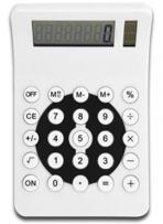 iBCool Desk Calculator