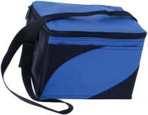 Calypso 6 Pack Cooler Bag