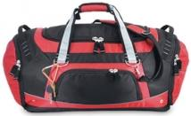 Competition Duffel
