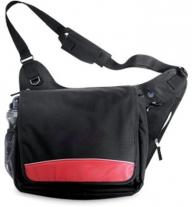 Zone Messenger Bag