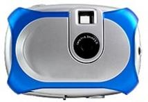 1.3 Megapixel Digital Camera
