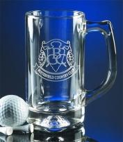 Sports Remembrance Steins