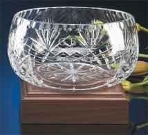 "Westgate 8"" Bowl With Base"