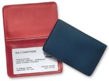 Pocket/License Card Case