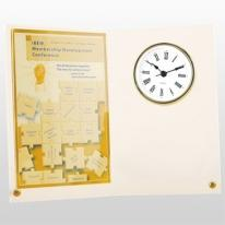Picture Frame Clocks