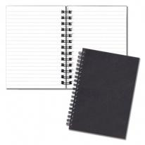 Hard Cover Journals - Small