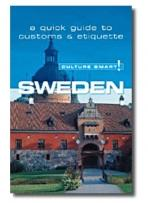 Travel: Culture Smart Sweden