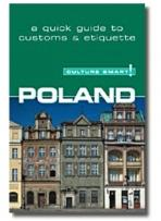 Travel: Culture Smart Poland