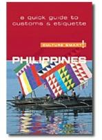 Travel: Culture Smart Philippines