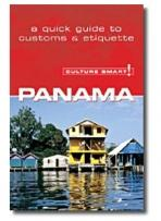 Travel: Culture Smart Panama