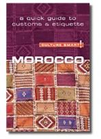 Travel: Culture Smart Morocco