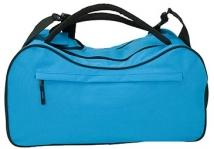 Emesa Duffel Bag
