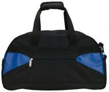 Dio Duffel Bag