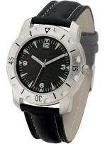 Sports Styles Unisex Wristwatch