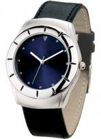 High Tech Styles Mens & Ladies Wristwatch