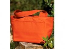 Ladies Cooler Tote