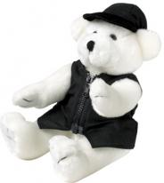 Polar Bear Peter The Festival Collection