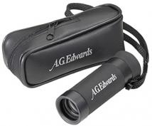 6X Golf Monocular Telescope The Green Golf Collection
