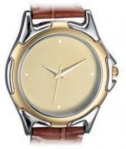 St. Tropez Watch