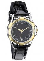 St.Tropez Watch