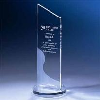 Frost Angular Award