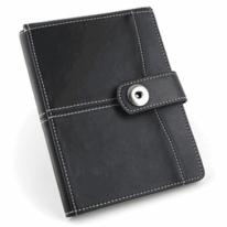 Tuscany Travel Document Wallet