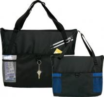 Extend Leisure Tote