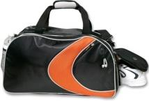 Extreme Sports Duffel