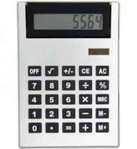 Big Tex Calculator
