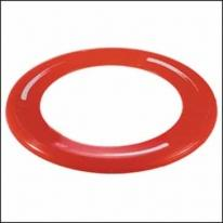 "9-5/8"" Flying Zing Ring"