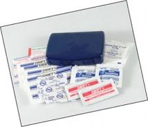 Epress First Aid Kit - Recycled