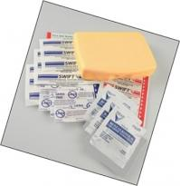 Express No-Med Kit - Recycled Box