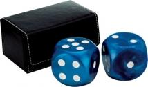 Essentials Pari 2-Dice Set
