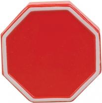 Stop Sign Squeezie