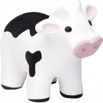 Cow Squeezie