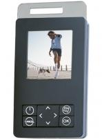 "1.5"" Pocket Digital PhotoFrame"
