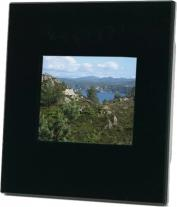 "2.4"" Digital PhotoFrame"