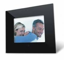 8.0 Inch Multimedia Picture Frame